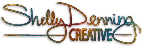 Shelly Denning Creative colorful.png