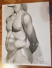 Greg 02 - Figure