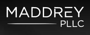 Maddrey PLLC