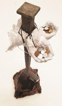 Shelly Denning - Proportion - Detail3.jp