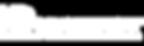 KD logo white.png
