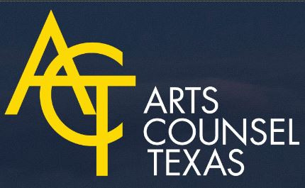 Arts Counsel of Texas