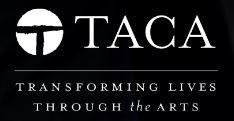 Transforming Lives Through the Arts