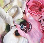 Jeannie's Flowers.jpg