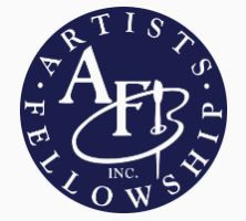 Artists Fellowship