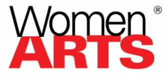Women Arts