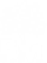 Logo-gru%CC%88n_edited.png