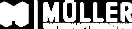 Logo + Schriftzug_weiß.png