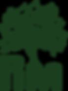 Logo-grün.png