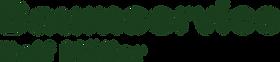 Schriftzug-grün.png