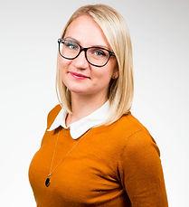 Luisa Gerhardt