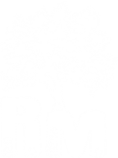 RM-weiß.png