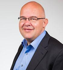 Hanns Peter Müller