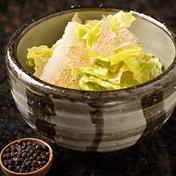 Tatami Salad