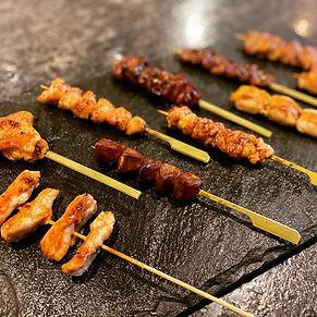 Chicken Kushi.jpg