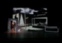 Capture+d'écran+2013-11-12+à+00.06.18.pn
