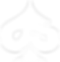 logo_blanc_as_crew.png