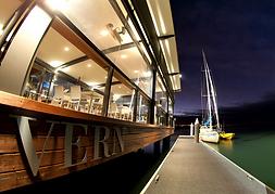 HDFC FLY-AWAY Yamba Shores Tavern