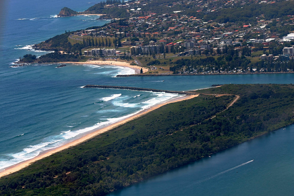 Port Macquarie 2012 | Hastings District Flying Club, Port Macquarie Recreational Aviation | HDFC Port Macquarie