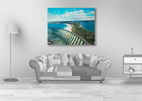 Palm Beach Lighthouse