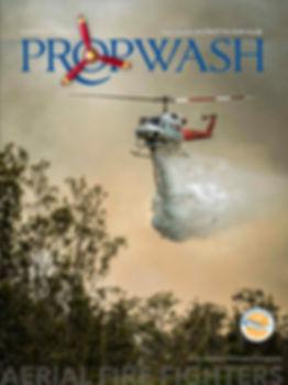 HDFC Propwash November 2019 issue.jpg