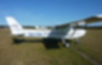 Learn to fly with Hastings District Flying Club, Port Macquarie Recreational Aviation | HDFC Port Macquarie