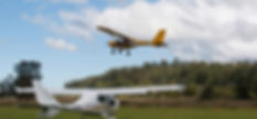 PPD at Camden Haven Airfield.jpg