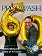 HDFC Propwash November 2018 cover.jpg