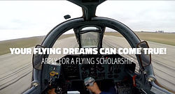 Apply for a flying scholarship.jpg