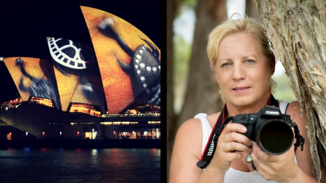 Buy photos of Australia on OZ Land Photos photographed by Karen Williamson