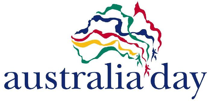 Australia_Day_national_logo_colourjpeg.jpg