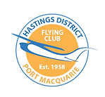 You're invited to this Tri-Club flying competition event hosted by Hastings District Flying Club at Kempsey Airfield