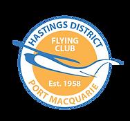flying school in Port Macquarie, flight instructors Port Macquarie, flight training Port Macquarie, aviation, learn to fly