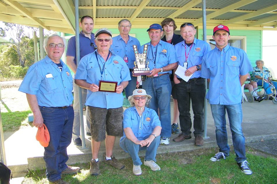 Kempsey Tri Club Competition 2014   Hastings District Flying Club, Port Macquarie Recreational Aviation   HDFC Port Macquarie