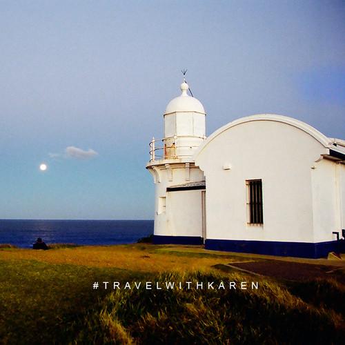 5x7--(3)-Lighthouse.jpg
