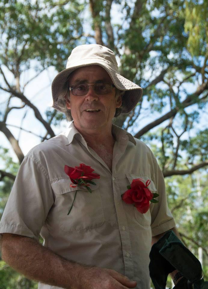 Glen Cleary roses.jpg