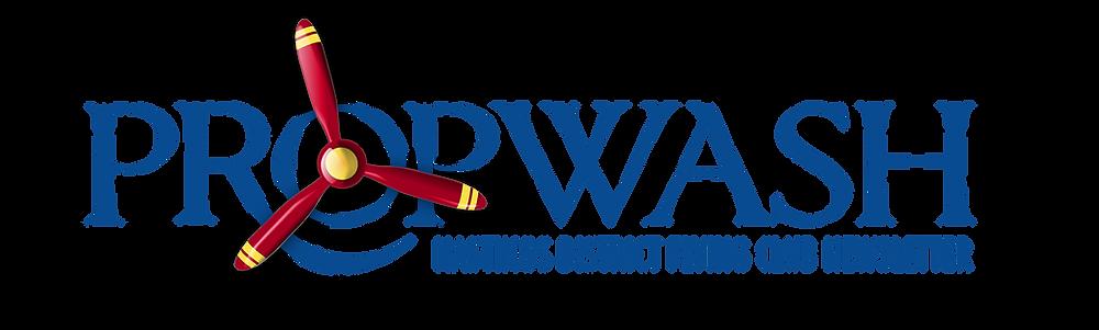 Propwash | HDFC newsletters