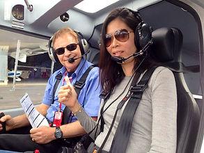 Hastings District Flying Club, Port Macquarie Recreational Aviation | HDFC Port Macquarie