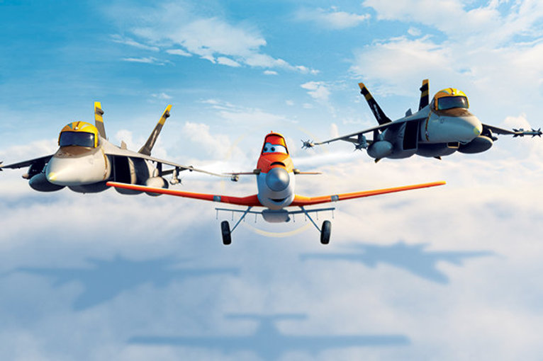 Witness the Tri-Club Flying Competition at Kempsey Airfield hosted by the Hastings District Flying Club
