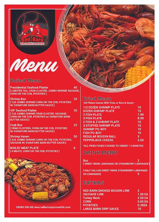 red barn fry and boiled menu.JPG