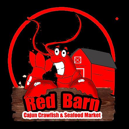 red barn logo remake transparent.png