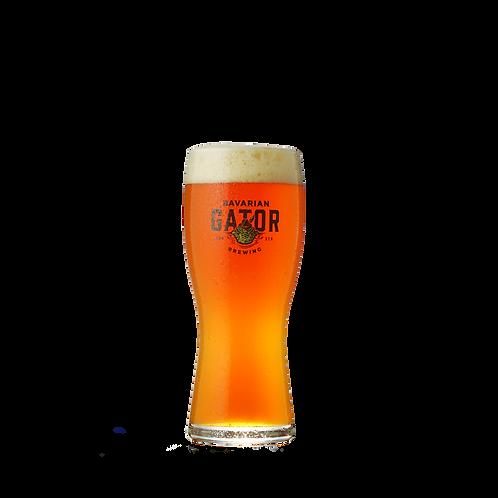 CraftBeer Glas 0,3 L