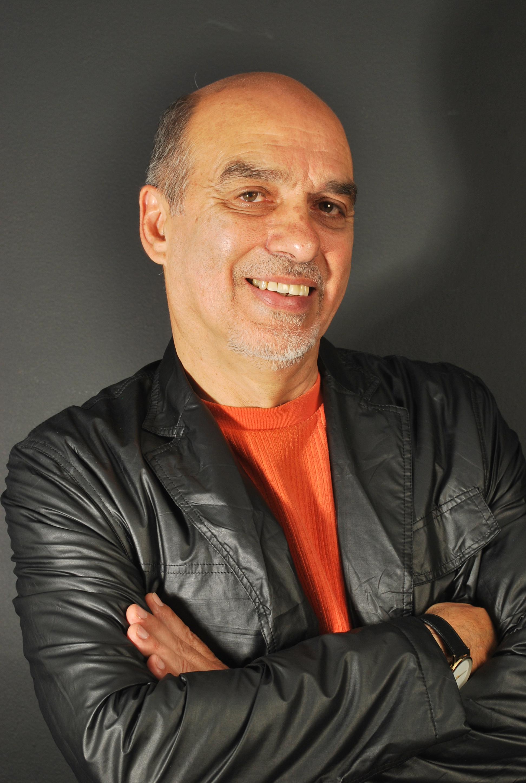 Alfredo Esper2