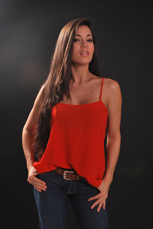 Rebeca Milanes3