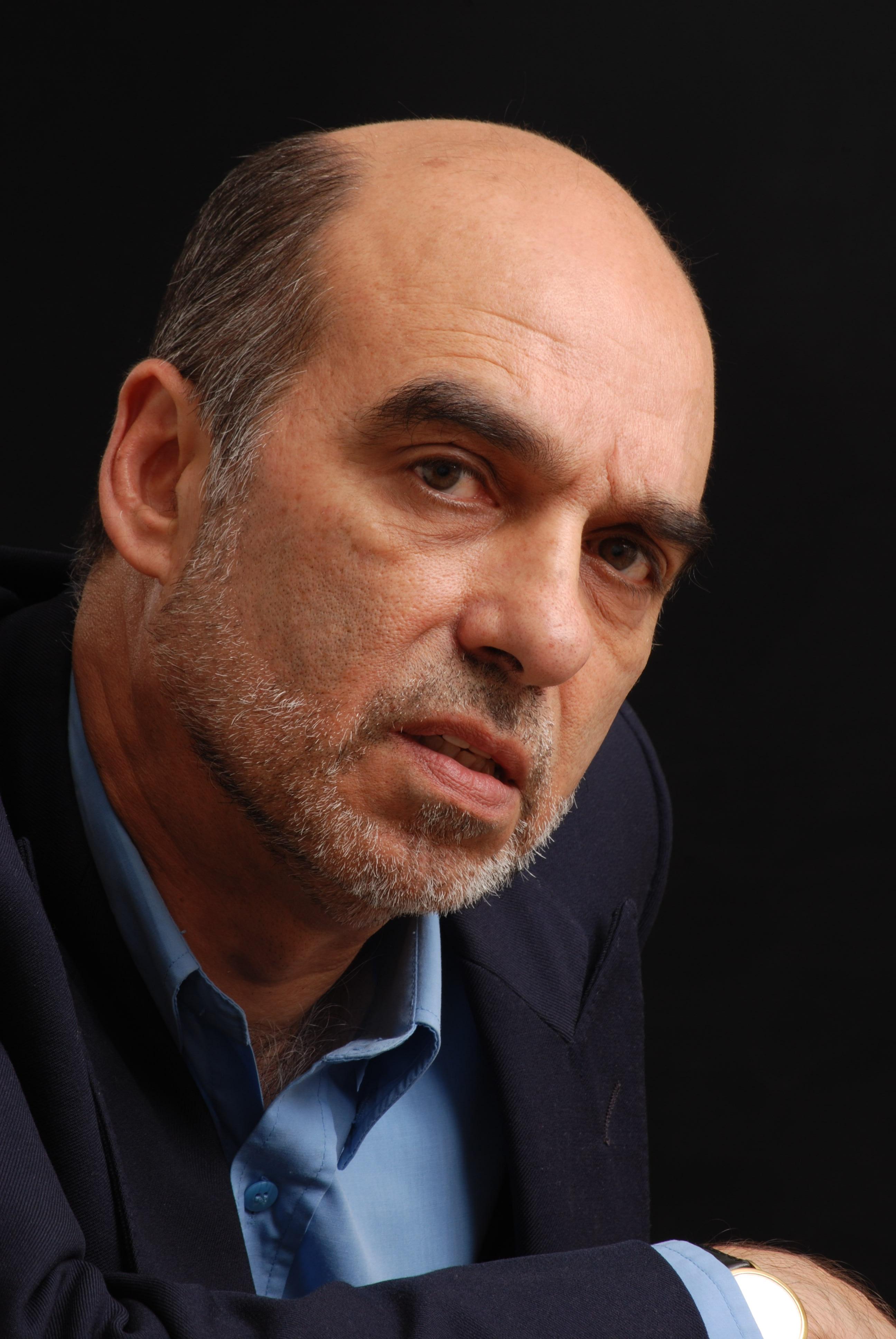 Alfredo Esper3