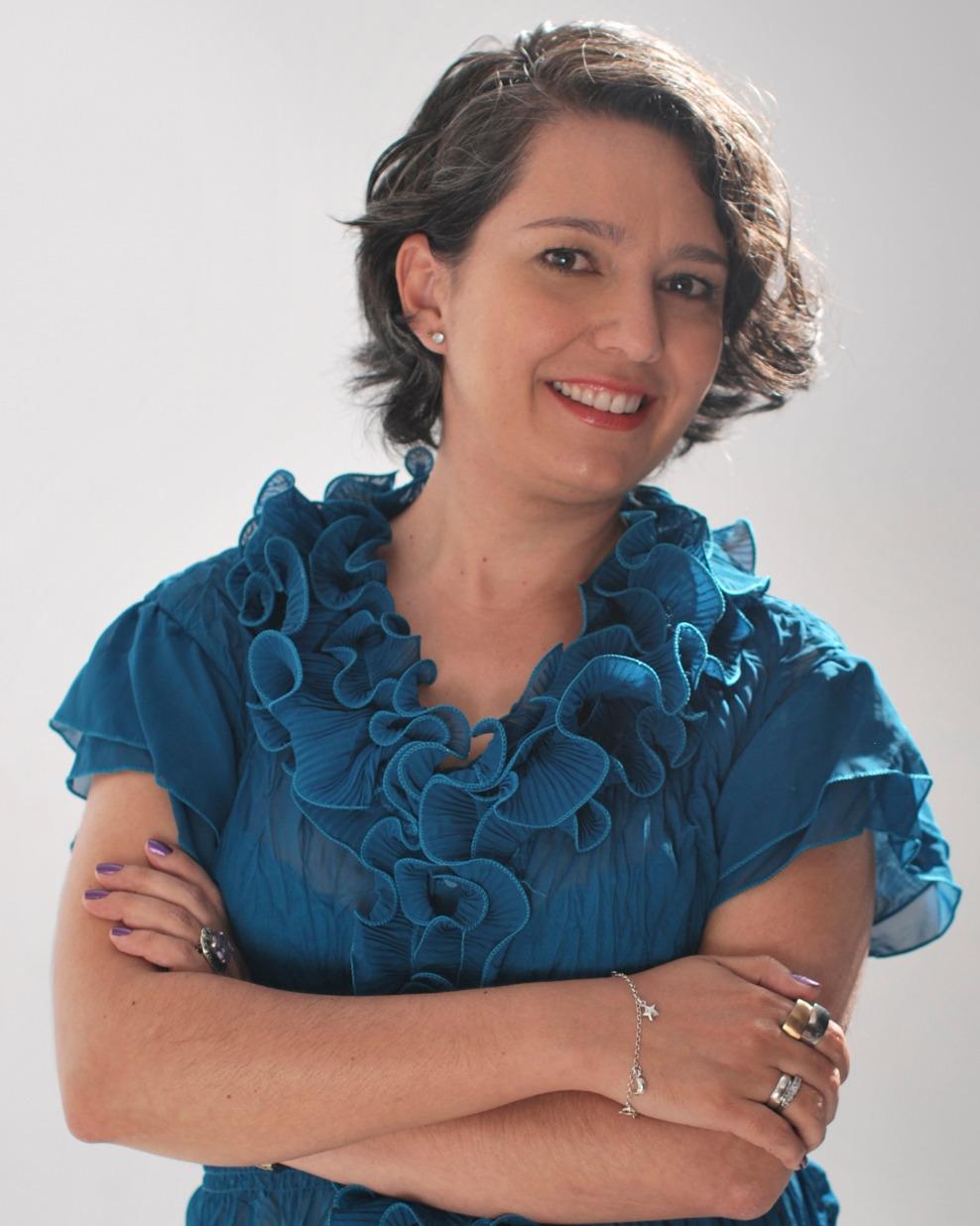 Yeny Santisteban2