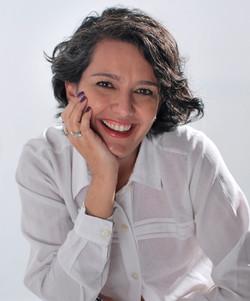 Yeny Santisteban3