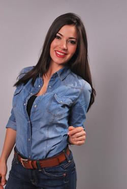 Rebeca Milanes2