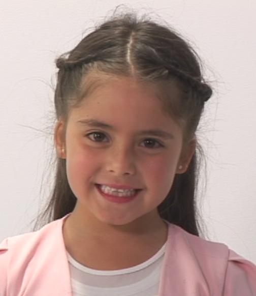 PAULA ANDREA MORENO