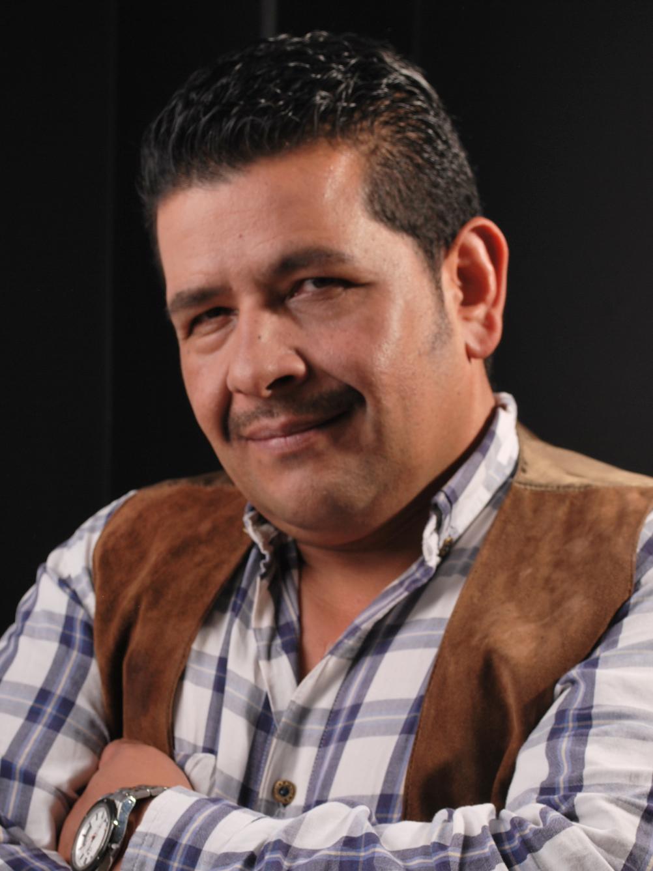 ALEXANDER GARIBELLO A